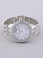 Наручные часы Метал. Часы женские. Женские часы. Часы водонепроницаемые. БЕЗ водонепроницаемые часы.