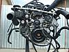 Двигатель мотор на Jeep Grand Cherokee 2.7 crdi бу OM 647 i Джип Гранд Чероки