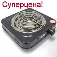 Плитка электрическая ST 61-120-11 1ТТ