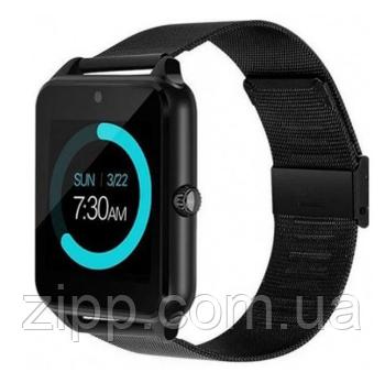 Наручные часы Smart Z6