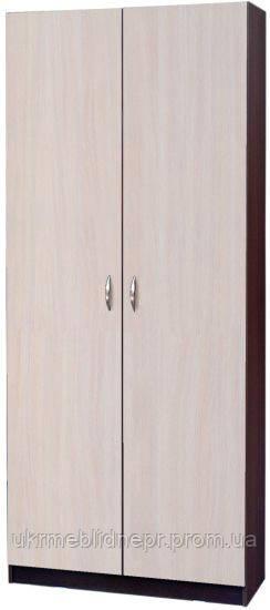 Шкаф для офиса тип F