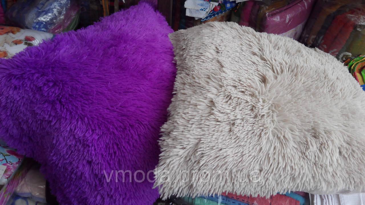 Жаккардовые костюмы женские доставка