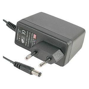 Блок питания для сканеров Argox AS-8000