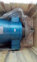 Гидравлический насос 250YCY Wanshida, фото 1