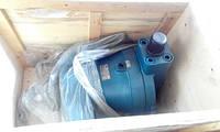 Гидравлический насос 160YCY Wanshida, фото 1