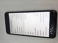 Смартфон Apple iPhone 6 Plus 16GB (Space Gray) 346ВР