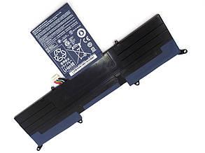 Батарея для ноутбука Acer AP11D3F, BT.00303.026 (S3-331, S3-371, S3-391, S3-951) 3280