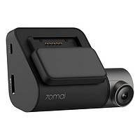 Відеореєстратор Xiaomi 70Mai Smart Dash Cam Pro CN (русифікований)