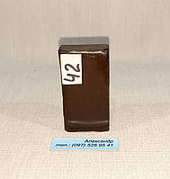 Карандаш восковый для мебели, ламината №42, фото 1