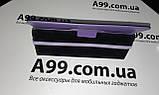 Чехол-подставка 8 8-дюймовый фиолетовый, фото 10
