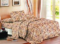 Набор постельного белья №пл331 Двойной