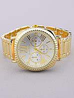 Мужские часы ГОДИННИК ЧОЛОВІЧИЙ наручные НЕ механические С металическим стальные НЕ Casio Армейские кварцевые