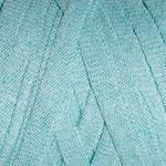 Yarn Art Ribbon, №775, мята