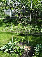Опора для растений Шпалера 2000*500 (д13)