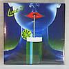 CD диск Lime - Lime II