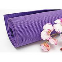 Коврики для йоги и фитнеса Shock athletic, фото 1