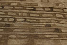 Ковер современный PANACHE Ingot 1 , фото 6
