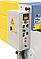 MTA 1360 x 3 мм NCC ГИЛЬОТИНА ЭЛЕКТРОМЕХАНИЧЕСКАЯ ДЛЯ РЕЗКИ МЕТАЛЛА Bernardo, фото 2