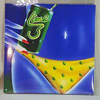 CD диск Lime - Lime III, фото 1