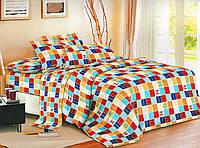 Набор постельного белья №пл59 Семейный