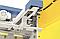MTA 1560 x 3 мм NCCГИЛЬОТИНА ЭЛЕКТРОМЕХАНИЧЕСКАЯ ДЛЯ РЕЗКИ МЕТАЛЛА Bernardo, фото 10