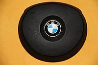 Подушка безопасности водителя BMW X3 2013+