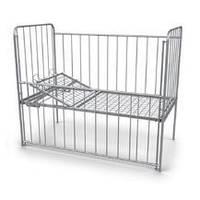 Кровать медицинская детская КД-Ф, Кроватка детская функциональная КД-Ф
