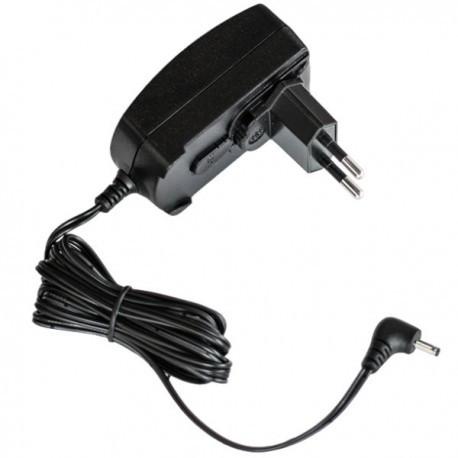 Блок питания для сканеров бренда Zebra (Motorola/Symbol)
