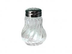 Емкость для соли и перца 40мл