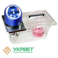 Термостат водяной TW-2 емкостью на 4,5 л