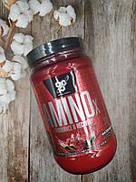 Amino X BSN 435 грамм, фото 1