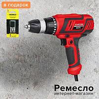 Шуруповерт сетевой, СТАРТ, Start PRO SED-870