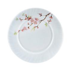Тарілка 7' Японська вишня