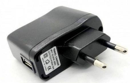 Адаптер USB , фото 2