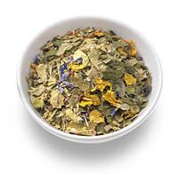 Чай травяной ВИТА ФИТ Роннефельдт/ VITA FIT Ronnefeldt, 100 г
