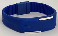 Спортивный браслет с LED экраном A001-LED DL50