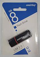 Флешка Smartbuy 8GB микс