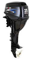 Мотор Parsun F25FWS