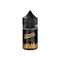 Жидкость Tobacco Monster Bold 6 мг 30 мл