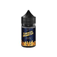 Жидкость Tobacco Monster Smooth 6 мг 30 мл