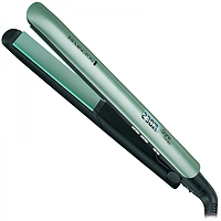 Выпрямитель Remington S8500 (код 144920)
