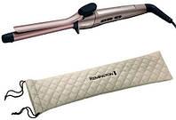 Щипцы Remington CI 8319 (код 144978)