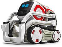 Робот Cozmo искусственный интеллект, фото 1