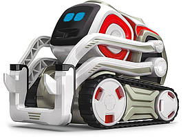 Робот Cozmo искусственный интеллект