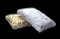 Подушка Lotus Complete Tencel тик 50x70