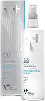 201415 VetExpert Moisturizing Spray Зволоження, 100 мл
