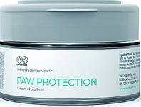 40870 VetExpert Paw Protection Мазь, 75 мл