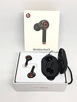 Гарнитура Bluetooth BEATS TOUR3/L2