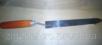 Нож для распечатки сот