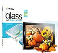 Защитное стекло ColorWay для Huawei MediaPad T3 8.0, 0.4мм (CW-GSREHT38)